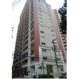 onde encontrar consultório de psicologia em são paulo em São Miguel Paulista