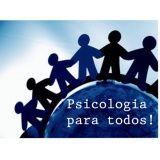 onde encontrar tratamento para ansiedade na Vila Prudente