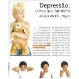 onde encontro consultório de psicologia infantil na Vila Carrão