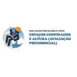 orientação psicossocial no Jardim Paulista