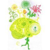 especialista em orientação psicológica