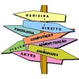 orientações vocacionais psicologias na Consolação