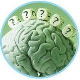quanto custa especialista em orientação psicológica na Vila Guilherme