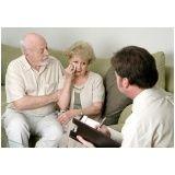 quanto custa terapia com psicólogos no Bom Retiro