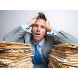 quanto custa tratamento para estresse na Vila Matilde