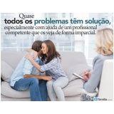 terapia de casais na Vila Esperança