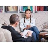 terapia em são paulo na Saúde