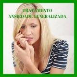 tratamento psicológico de ansiedade preço na Vila Gustavo