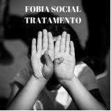 tratamento psicológico no Ibirapuera