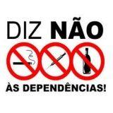 tratamentos para dependência química em Belém