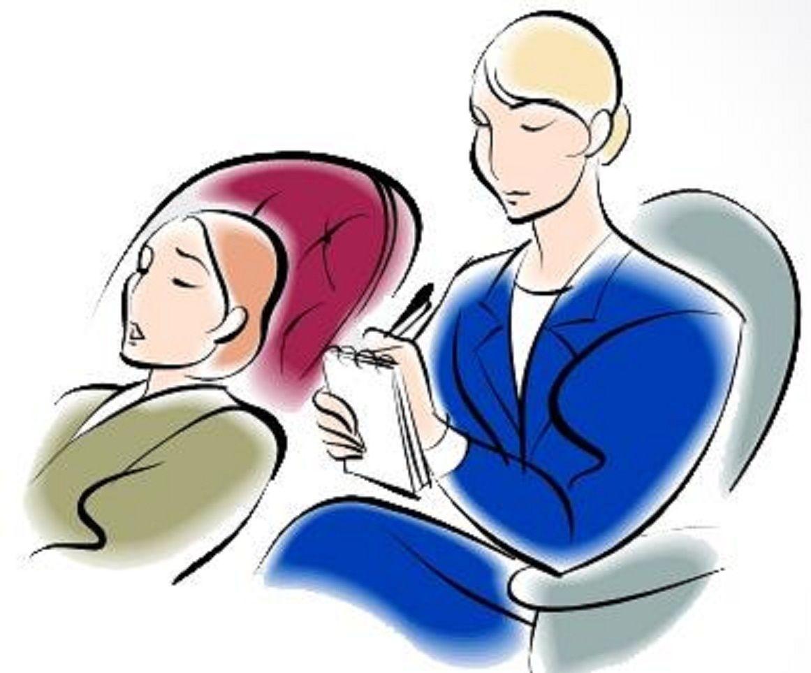 Atendimento Psicológico em Aricanduva - Consultório de Psicologia