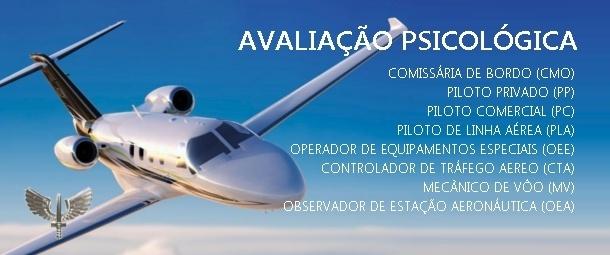 Clínica de Avaliação Psicológica na Zona Norte - Clínicas de Psicologia em São Paulo