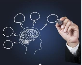 Clínica de Neuropsicológica na Vila Mariana - Clínica de Psicologia para Casais
