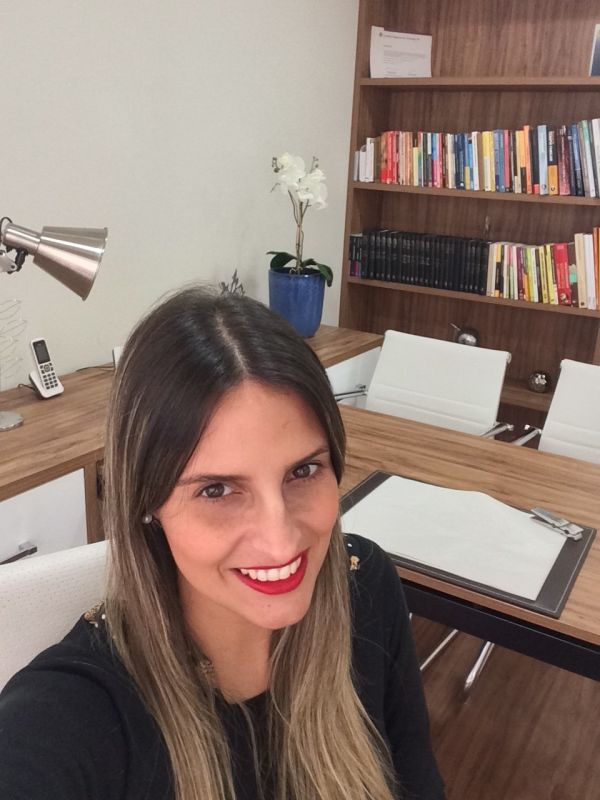 Clínica de Psicologia em São Paulo na Casa Verde - Clínica de Psicoterapia