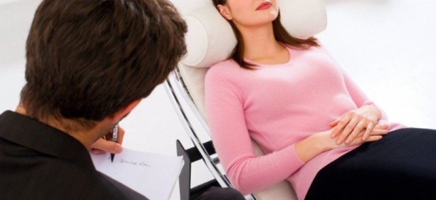 Clínica de Psicologia em Sp em Higienópolis - Clínica de Psicóloga