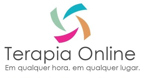 Clínica de Psicologia Integrada para Consulta em Higienópolis - Centro de Psicologia