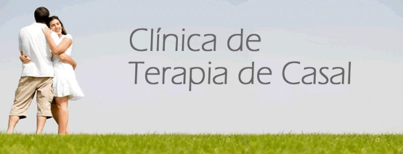 Clínica de Psicologia para Casais em Aricanduva - Centro de Psicologia