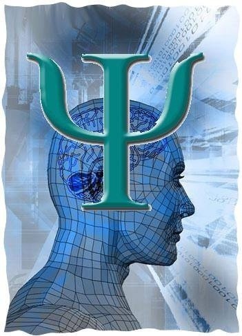 Clínica de Psicologia para Consulta na Mooca - Tratamento Psicológico