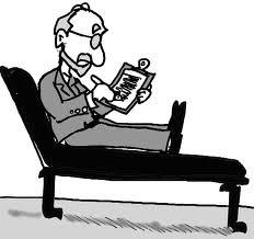Clínica de Psicoterapia para Consulta no Brooklin - Clínica de Psicoterapia
