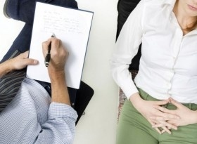 Clínicas de Atendimento Psicológico na Saúde - Clínica de Psicóloga