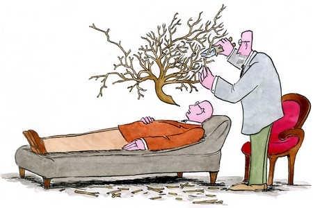 Clínicas de Psicólogo na Bela Vista - Clínica de Neuropsicológica