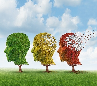 Clínicas de Psicoterapia na Saúde - Clínica de Psicólogo