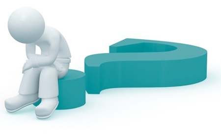 Consulta Psicológica no Centro - Consultório de Neuropsicológica