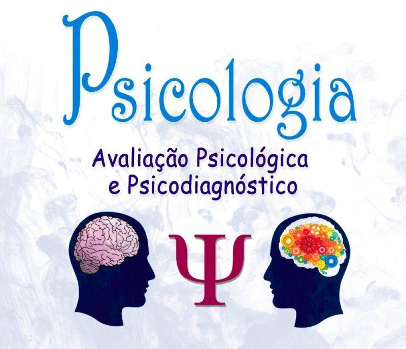 Consultório de Psicodiagnóstico em Sp na Liberdade - Atendimento Psicológico