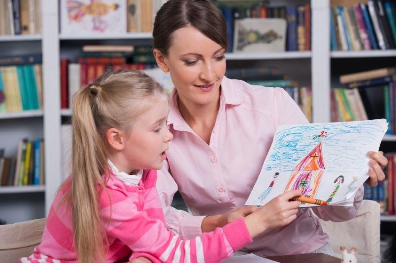 Consultório de Psicologia Infantil na Santa Efigênia - Consultório de Neuropsicológica