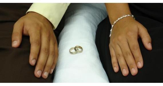 Consultório de Psicologia para Casais em Moema - Consulta Psicológica