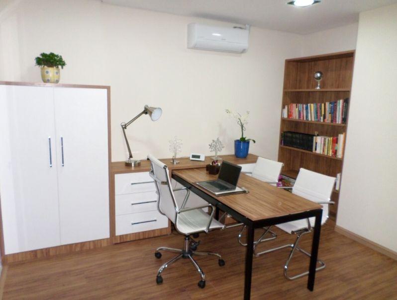 Consultório de Psicologia no Parque São Rafael - Consultório de Neuropsicológica