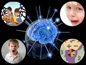 Consultórios de Neuropsicológica na República - Consultório de Psicologia