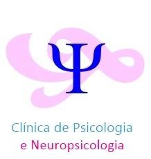 Consultórios de Psicólogos na Vila Maria - Consultório de Neuropsicológica