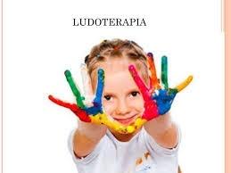 Ludoterapia Infantil Preço na Penha - Tratamento para Síndrome do Pânico