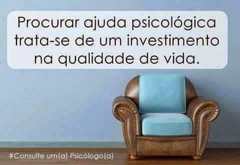 Onde Encontrar Clínica de Atendimento Psicológico na Vila Carrão - Clínicas de Psicologia em Sp