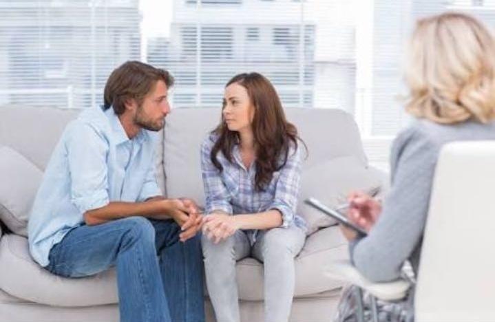 Onde Encontrar Clínica de Psicologia para Casais no Parque São Lucas - Centro de Psicologia