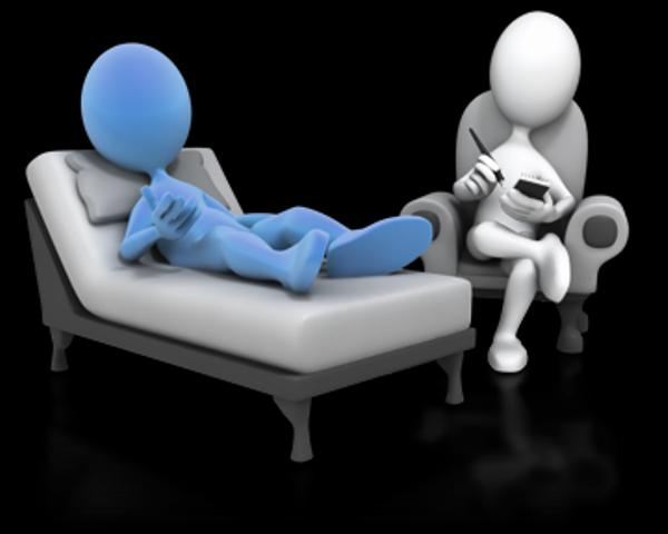 Onde Encontrar Clínica de Psicoterapia na Santa Efigênia - Clínica Psicológica