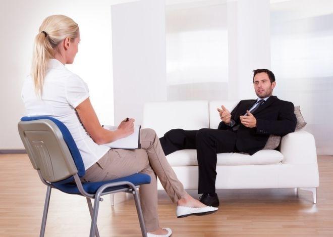 Onde Encontrar Clínica Psicológica em Moema - Clínica de Psicologia para Casais