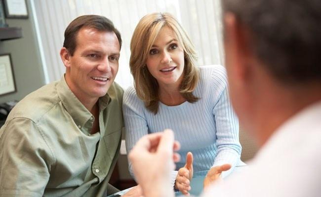 Onde Encontrar Consultório de Psicologia para Casais no Jardim Europa - Consultório de Psicologia para Casais