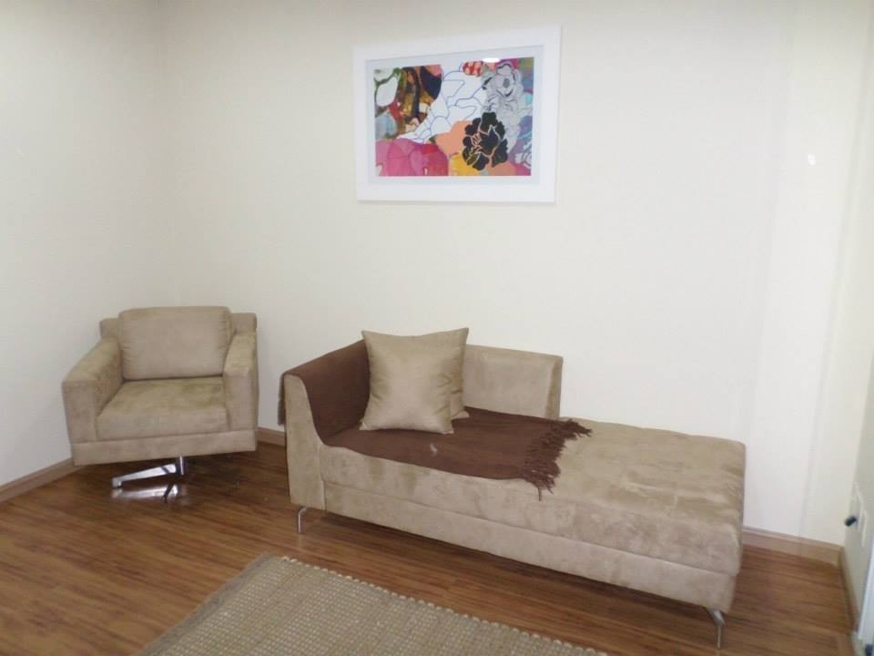 Onde Encontrar Consultórios de Terapia no Ipiranga - Consultório de Neuropsicológica