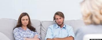 Onde Encontrar Terapeuta de Casais em Aricanduva - Consultório de Terapia