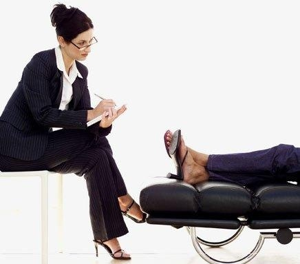 Onde Encontrar Terapia com Psicólogos na Luz - Terapeuta de Casais