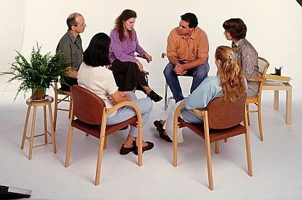 Onde Encontrar Terapia Familiar e de Casal na Consolação - Consultório de Terapia