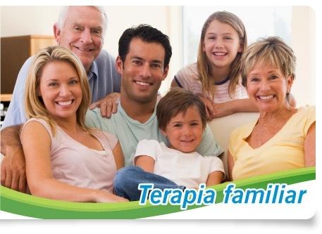 Onde Encontrar Terapia Familiar no Parque do Carmo - Consultório de Terapia