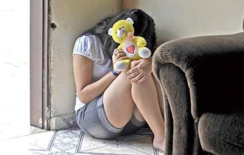 Onde Encontrar Terapia Infantil no Pari - Consultório de Terapia