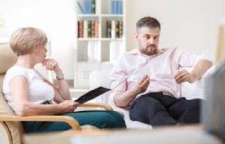 Onde Encontrar Terapia Psicológica em Higienópolis - Psicólogo Terapeuta