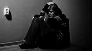 Onde Encontrar Tratamento para Depressão na Vila Gustavo - Tratamento para Síndrome do Pânico