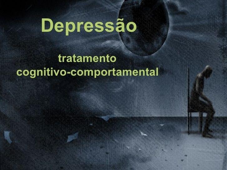 Onde Encontrar Tratamento para Estresse e Depressão no Pari - Tratamento Psicológico de Ansiedade