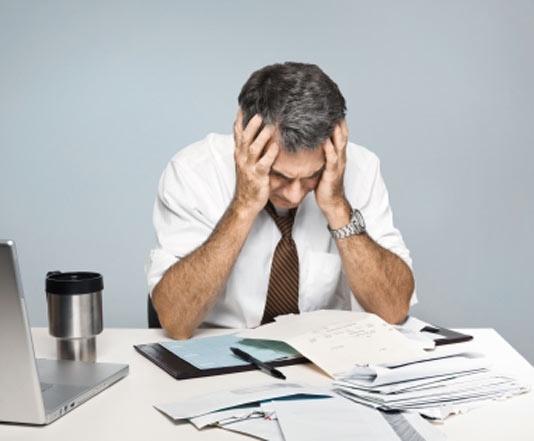 Onde Encontrar Tratamento para Estresse na Vila Medeiros - Tratamento Psicológico de Ansiedade