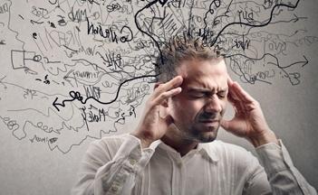 Onde Encontrar Tratamento Psicológico para Ansiedade na Bela Vista - Tratamento para Síndrome do Pânico